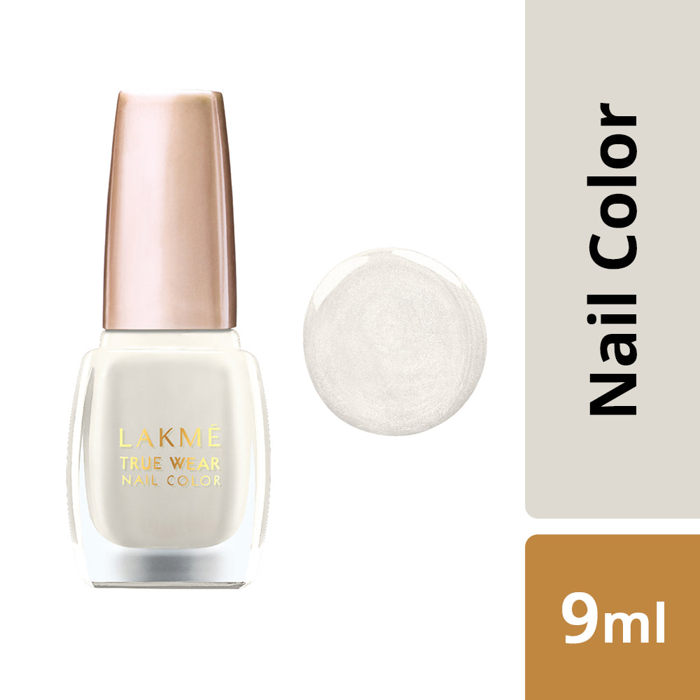 True Wear Nail Color Nudes V014 9ml