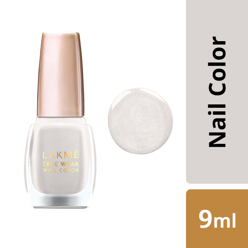 True Wear Nail Color Shade CG012 9ml