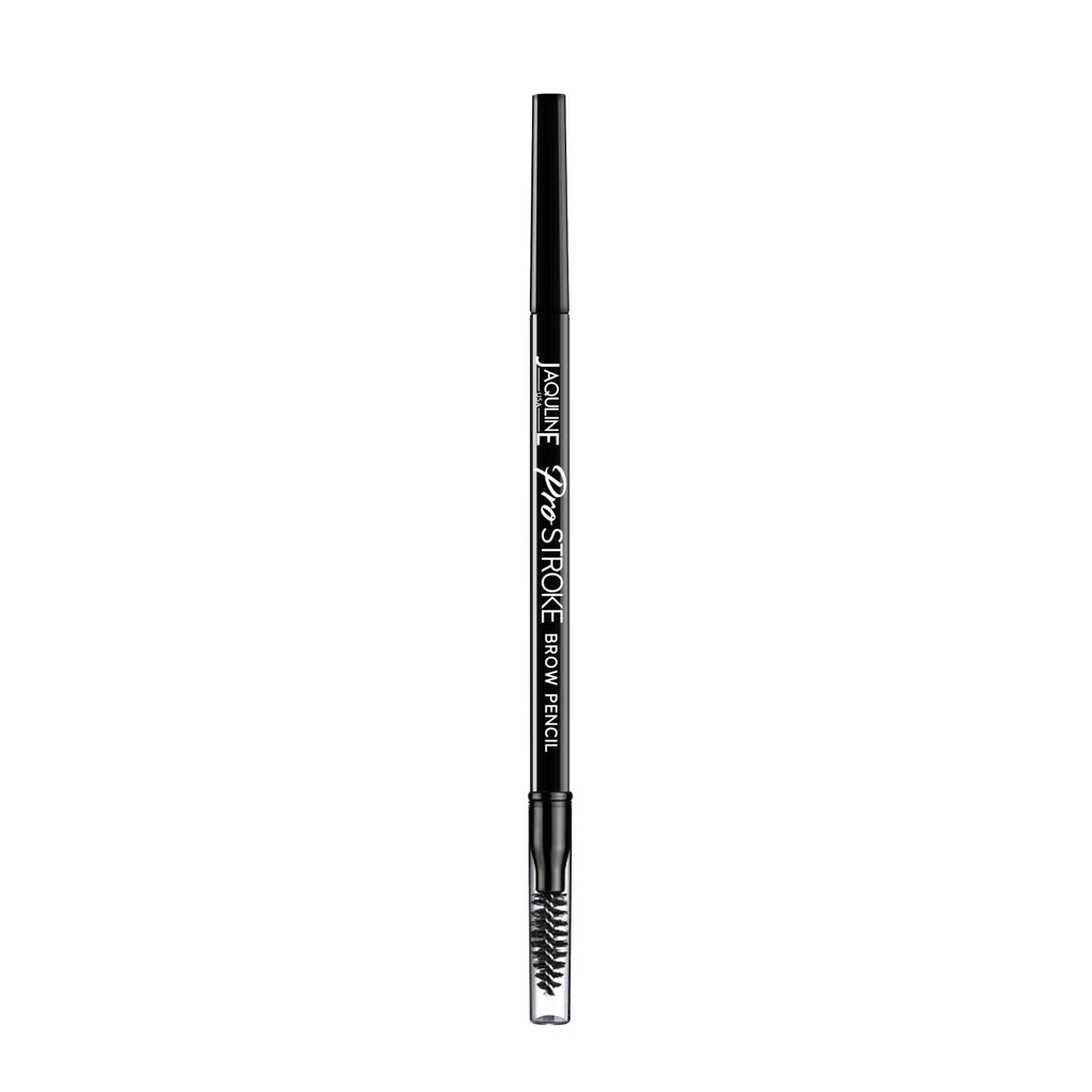 Jaquline Pro Stroke Eyebrow Pencil0.35gm