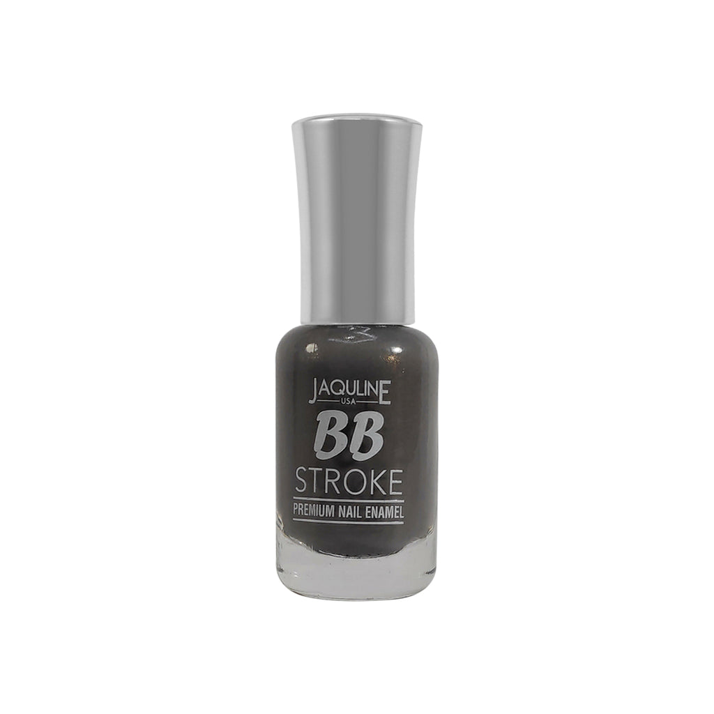 BB Stroke Premium Nail Enamel Crazy About You 20  8ml