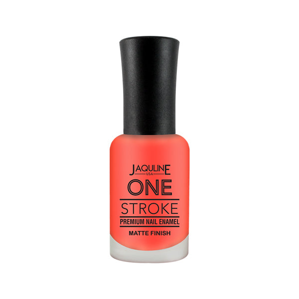 199, 30 Months, Jaquline USA,  Makeup, Nail Polish, Nails,  Offers, Peach, Peach candy,JUSB2G1B3G2B,Offers,Jaquline Dec Offer