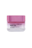 Hydrafresh Anti-Ox Grape Seed Hydrating Aqua Balm, 50ml