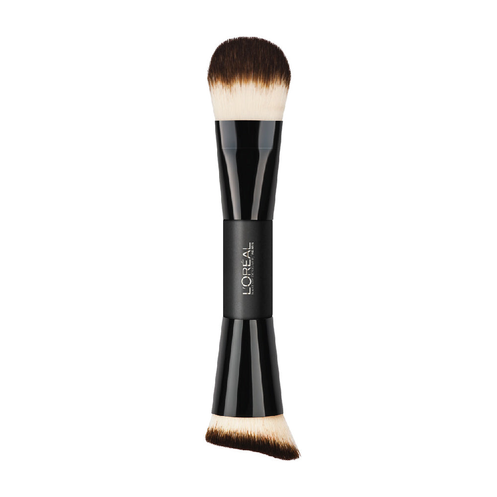 Infallible Accessories, Face Sculptor Brush
