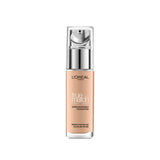 True Match Super Blendable Liquid Foundation Honey 6N, 30ml