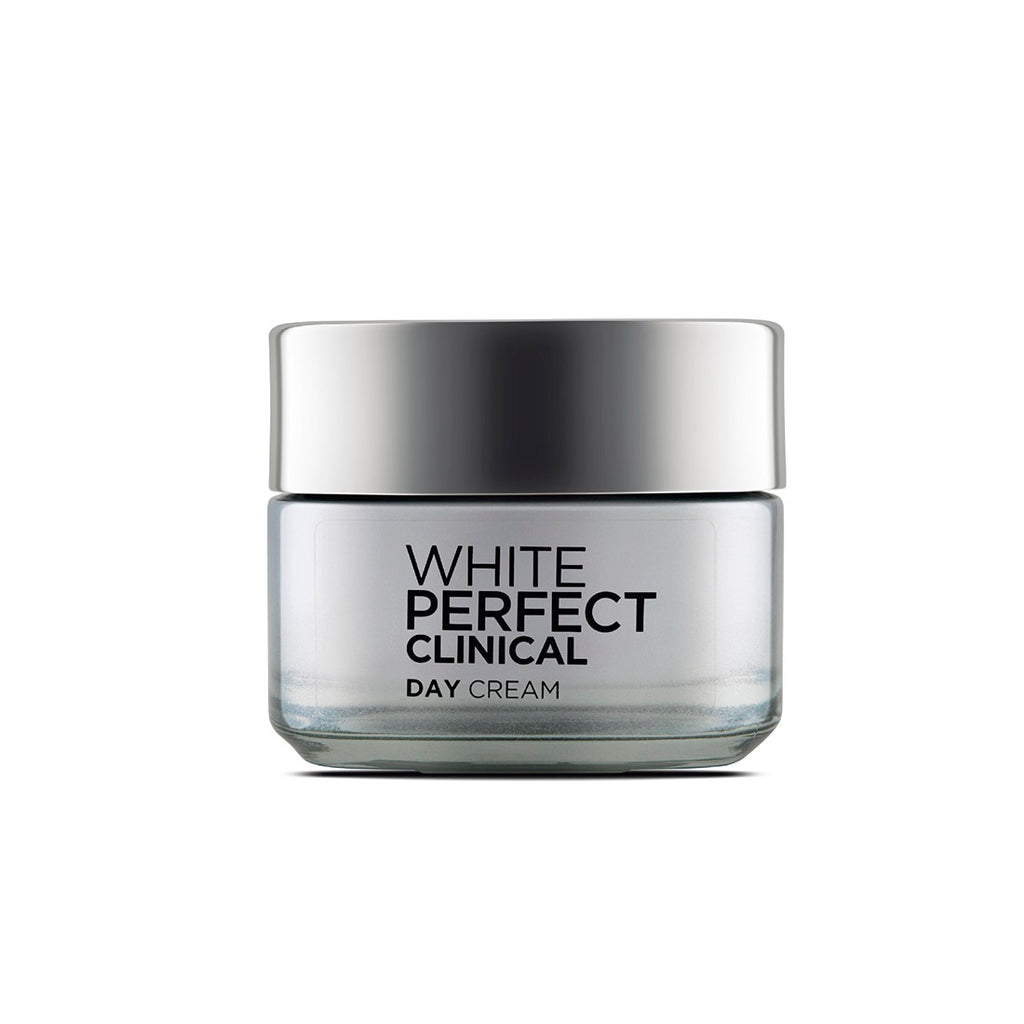 White Perfect Clinical Day Cream, 50ml