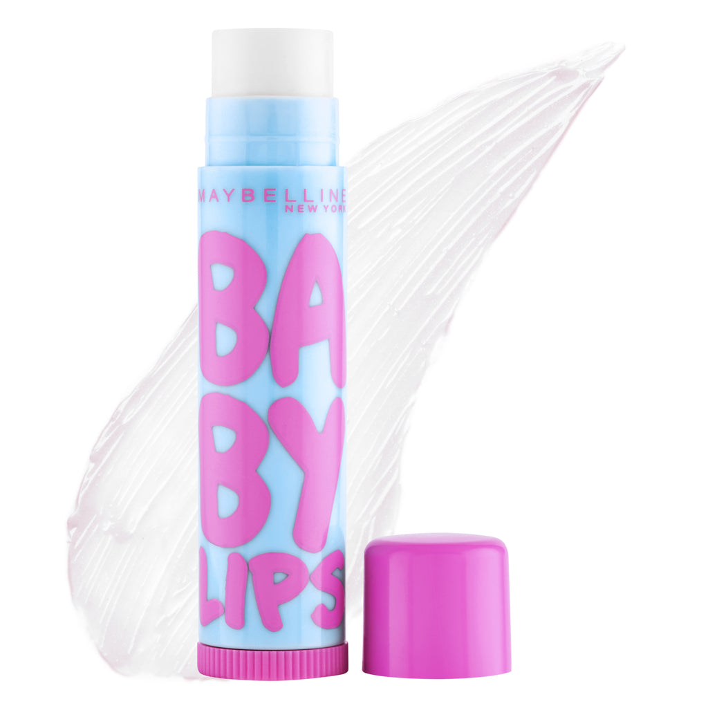 Baby Lips Lip Balm , Anti-Oxidant Berry