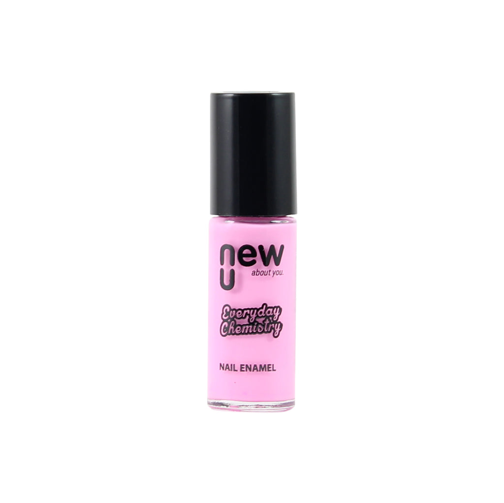 Nail Enamel Everyday Chemistry Cotton Candy $ 194 7ML