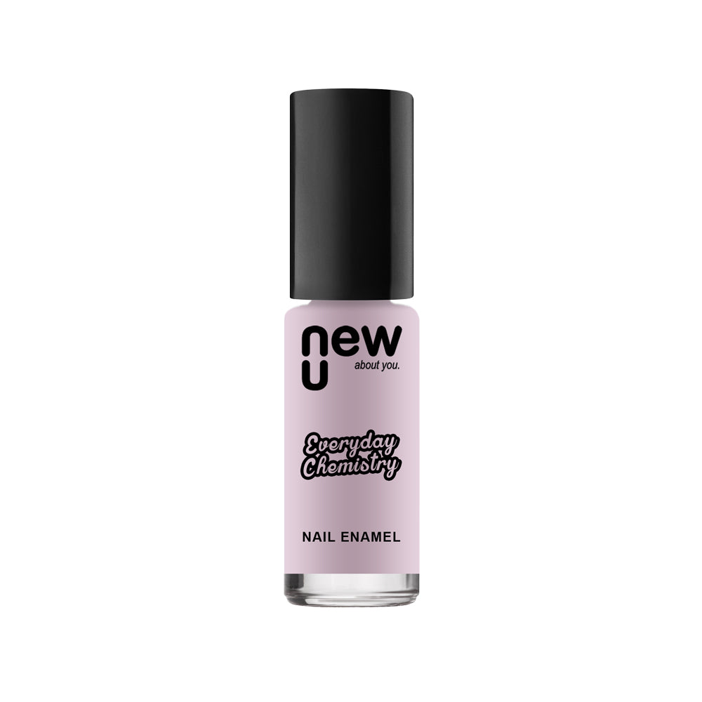 Nail Enamel Everyday Chemistry Earthy Angle-121 7 ml