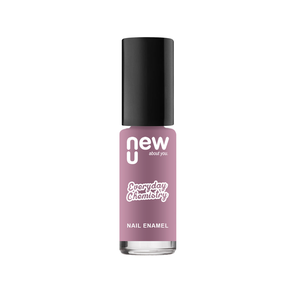 Nail Enamel Everyday Chemistry Tinted Love-124 7 ml