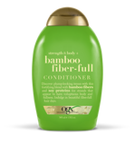 Bamboo Fibre Full Conditioner 385Ml