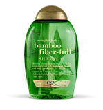 Bamboo Fibre Full Shampoo 385Ml