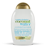 Coconut Water Conditioner 385ml