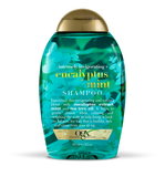 Eucalyptus Mint Shampoo 385ml