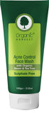 Face Wash - Acne Control (Sulphate Free) 100 ml