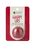 Lip Balm - Pomegranate 10ML