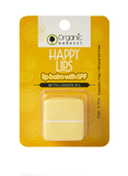 Lip Balm - with SPF  10ML