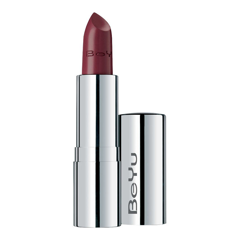 HYDRO STAR VOLUME LIPSTICK CRIMSON BOUQUET4G