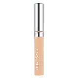 Light Reflecting Concealer Albescent White 2.5ML
