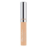 LIGHT REFLECTING CONCEALER BUTTERCUP BEIGE