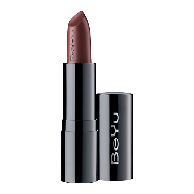 PURE COLOR & STAY LIPSTICK  MIDNIGHT 4G