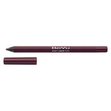 SOFT & MORE LIP LINER MAT CARMINE 1.2G