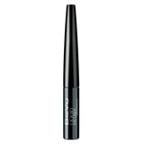 WATERPROOF EYELINER DEEP BLACK 3.5ML