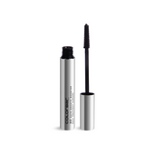 30 DAYS GROWTH BOOSTER MASCARA Black Wings