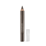 Wow Brow Pencil