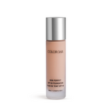 SKIN PERFECT SPF60 FOUNDATION 30ML