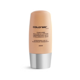 Timeless Filling & Lifting foundation Soft Opal