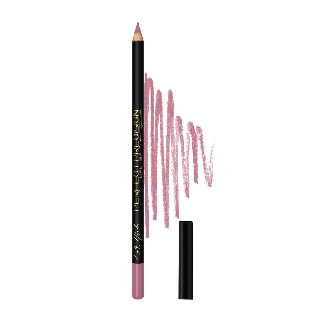Perfect Precision  Lip Liner Pinky