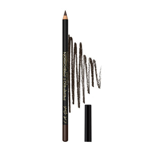 Perfect Precision Eye Liner Brown
