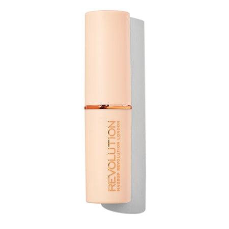 Fast Base Stick Foundation F11