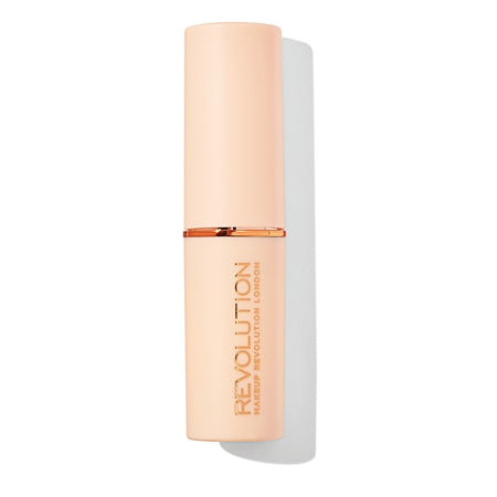 Fast Base Stick Foundation F8
