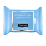 Makeup Remover Towelettes 25 wipes
