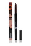 Arch Arrival Brow Definer - 01 Jerry Brown (Medium Brown)