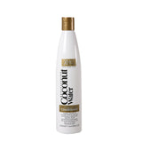 Coconut Water Hydrating Conditioner 400 ml