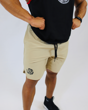 Load image into Gallery viewer, Men's Dry Fit Shorts