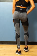 Load image into Gallery viewer, Ladies Leggings