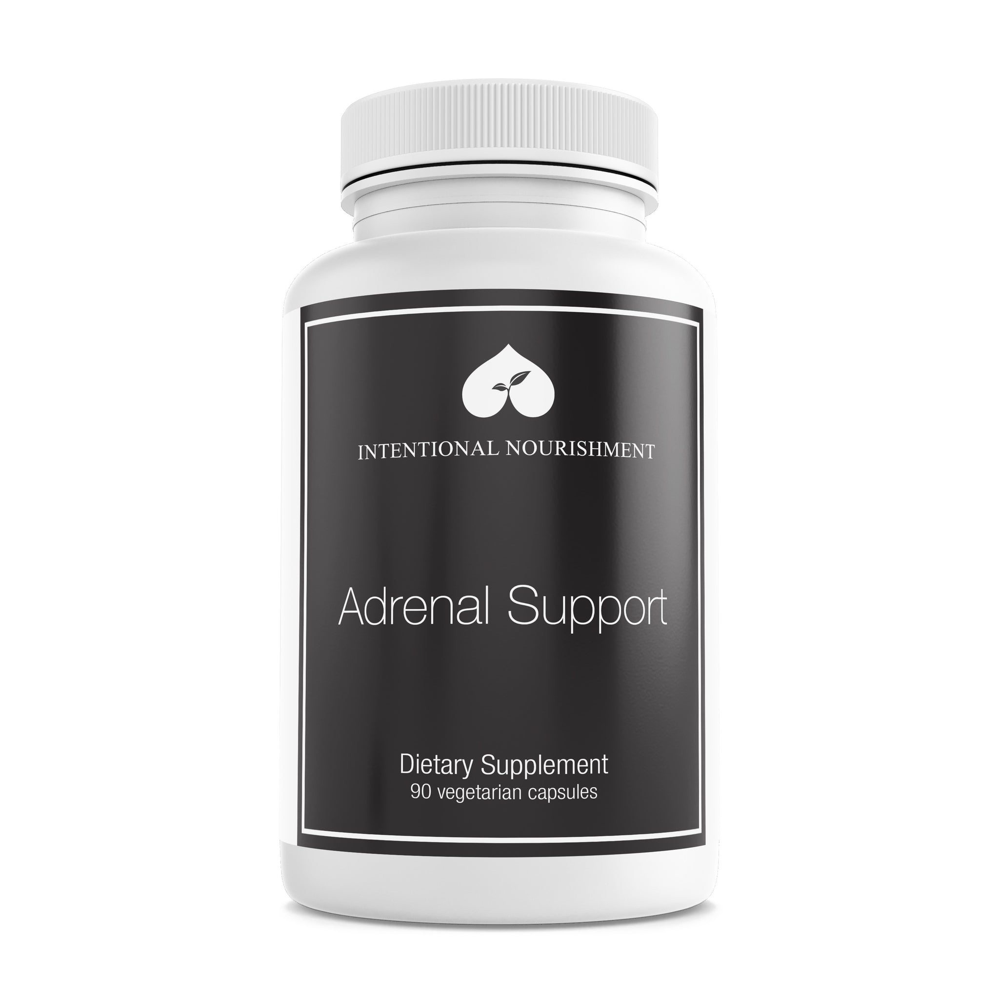 LEANLOVE Adrenal Support Supplement