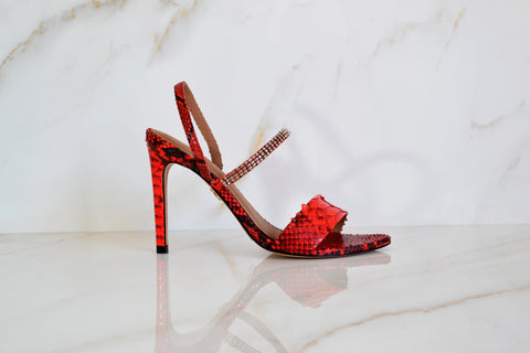 products/Nina_Sandal_red.jpg