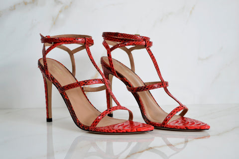 products/Tina_Sandal_PAR_red.jpg