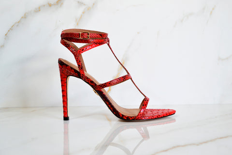 products/Tina_Sandal_red.jpg