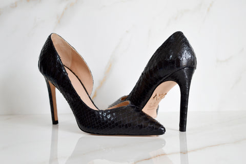 products/Vino_Pump_PAR_2_preto.jpg