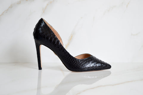 products/Vino_Pump_preto.jpg