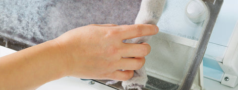 washer and dryer maintenance tips