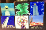 Coasters - Images of The Tower Theatre