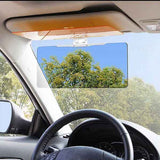 Automobile Visor V3.0