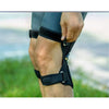 PowerLeg Knee Joint Support Power Stabilizer Pads