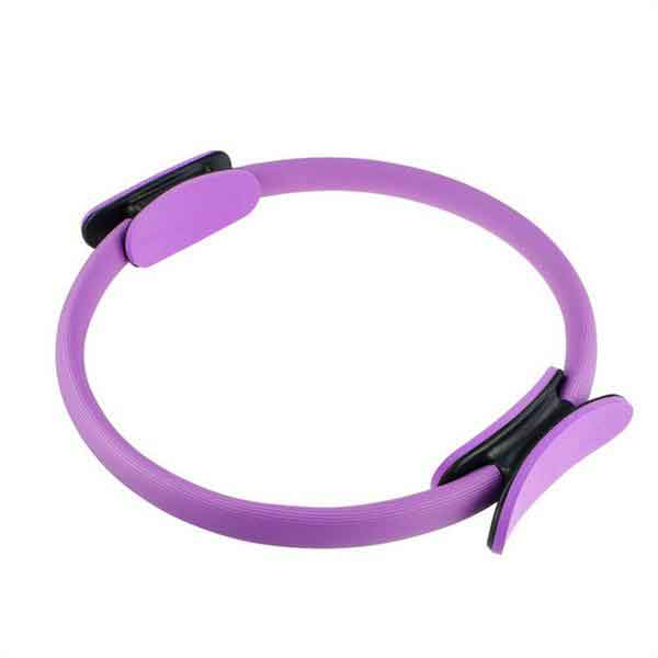 FitRing™ Pilates Magic Ring